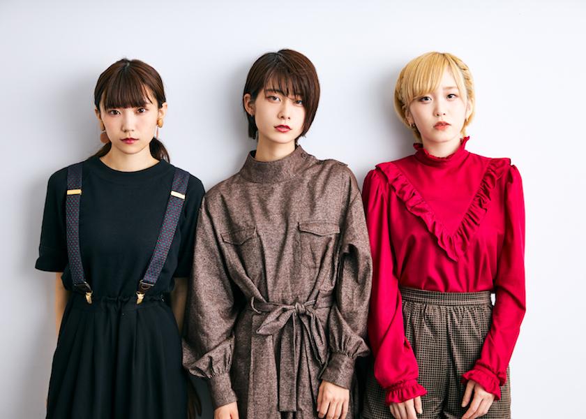 https://cdn.fineboys-online.jp/thegear/content/theme/img/org/article/2014/main.jpg?t=1570757441