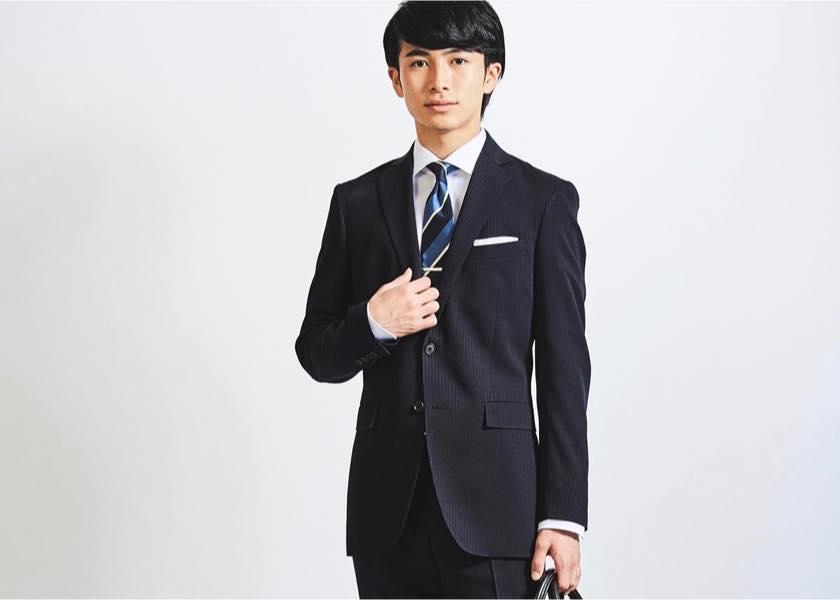 https://cdn.fineboys-online.jp/thegear/content/theme/img/org/article/2140/main.jpg?t=1574409504