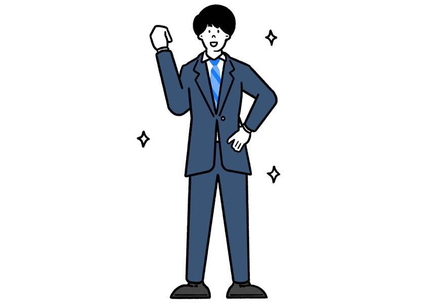 https://cdn.fineboys-online.jp/thegear/content/theme/img/org/article/2200/main.jpg?t=1575652387