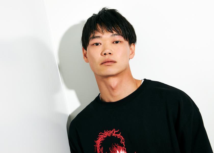 https://cdn.fineboys-online.jp/thegear/content/theme/img/org/article/2217/main.jpg?t=1576061349