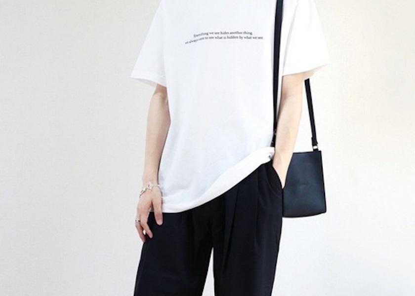 https://cdn.fineboys-online.jp/thegear/content/theme/img/org/article/2879/main.jpg?t=1597646823