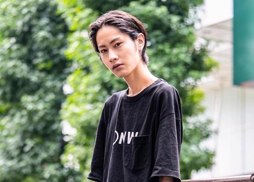https://cdn.fineboys-online.jp/thegear/content/theme/img/org/article/2901/main.jpg?t=1598611693