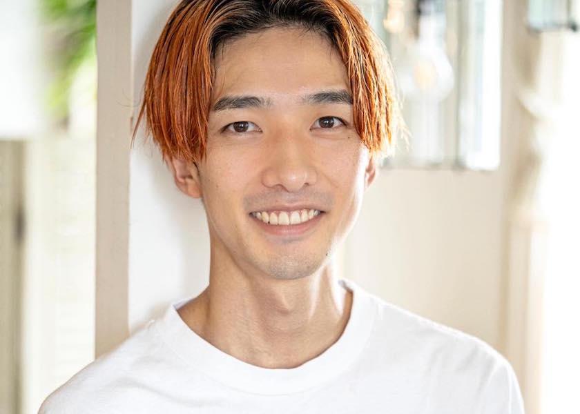 https://cdn.fineboys-online.jp/thegear/content/theme/img/org/article/3222/main.jpg?t=1611631150