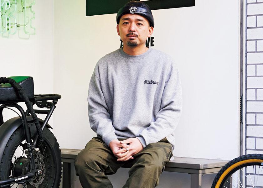 https://cdn.fineboys-online.jp/thegear/content/theme/img/org/article/3675/main.jpg?t=1633595549