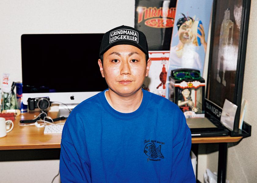 https://cdn.fineboys-online.jp/thegear/content/theme/img/org/article/3694/main.jpg?t=1634092674