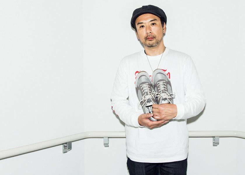 https://cdn.fineboys-online.jp/thegear/content/theme/img/org/article/620/main.jpg?t=1538362449